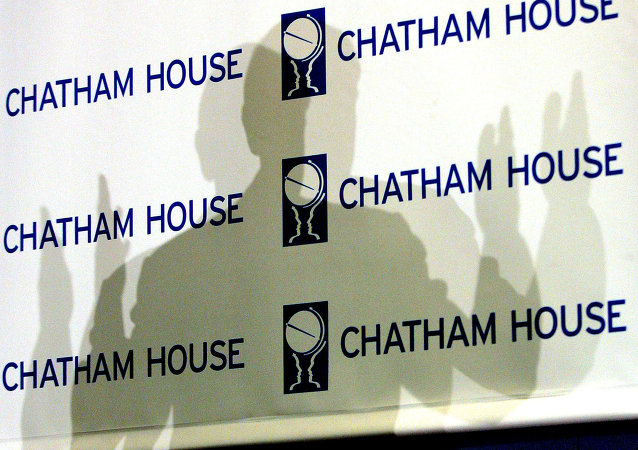 Chatam House