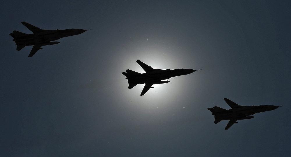 Des Su-24