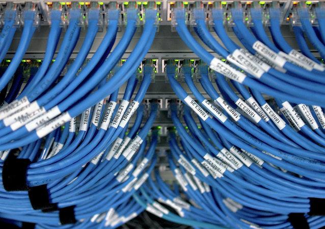 Сâbles Internet