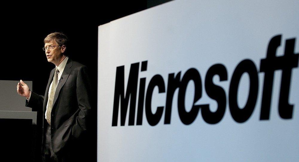 FBI contre Apple – Bill Gates se range du côté du FBI