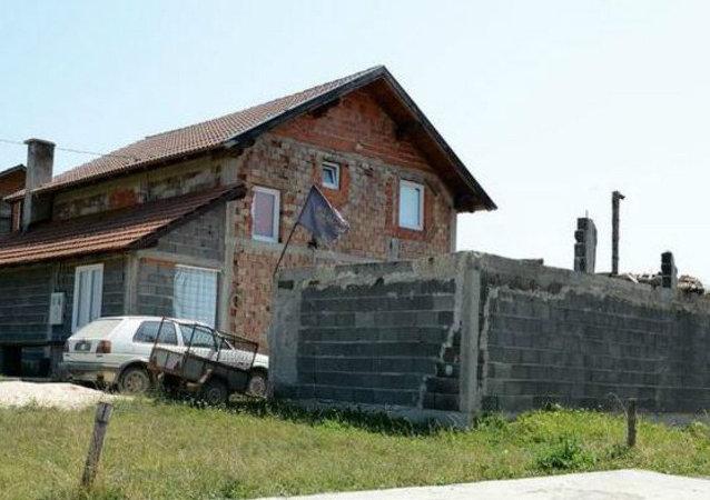Osve, Bosnie