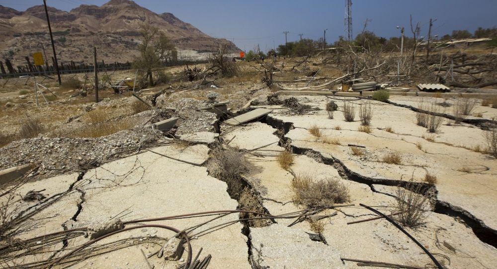 Le climat-assassin pourrait faire 150.000 morts par an en Europe d'ici la fin du siècle