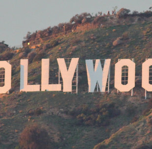 Hollywood, land of dreams