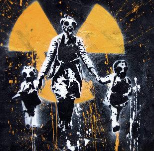 L'utilisation des armes nucléaires serait une folie