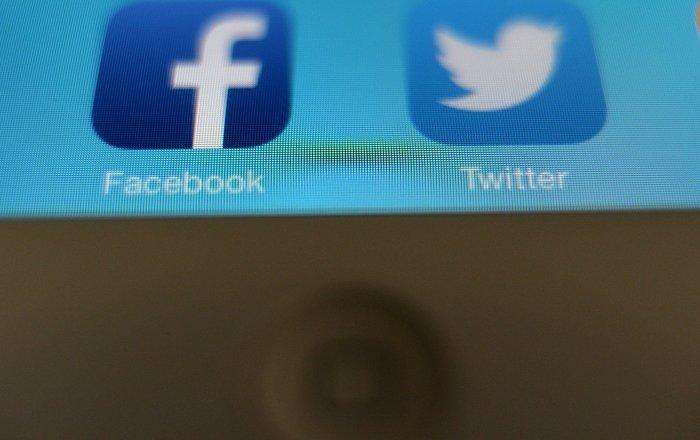 Les réseaux sociaux russes s'emballent contre la Turquie