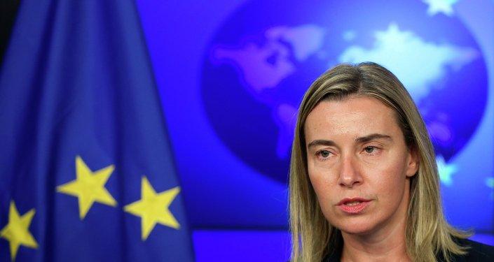 Régime sans visas: l'UE rappelle le Kosovo à l'ordre