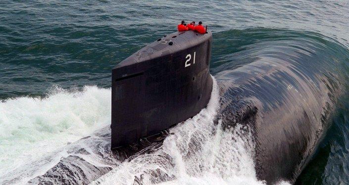 """Résultat de recherche d'images pour """"nucléaire, armes hautement destructrices, 2015, 2016"""""""