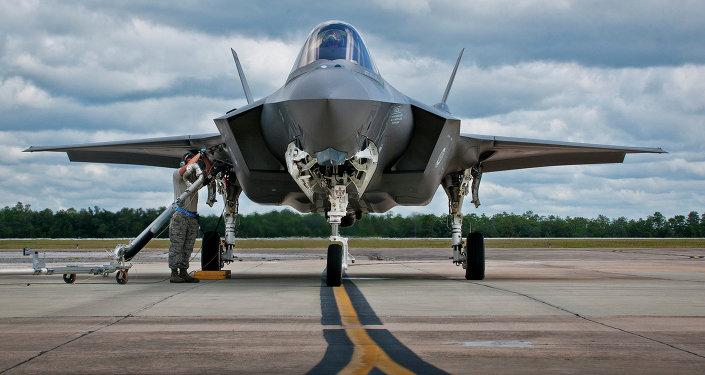 Bases militaires dans le monde: les USA grand vainqueurs