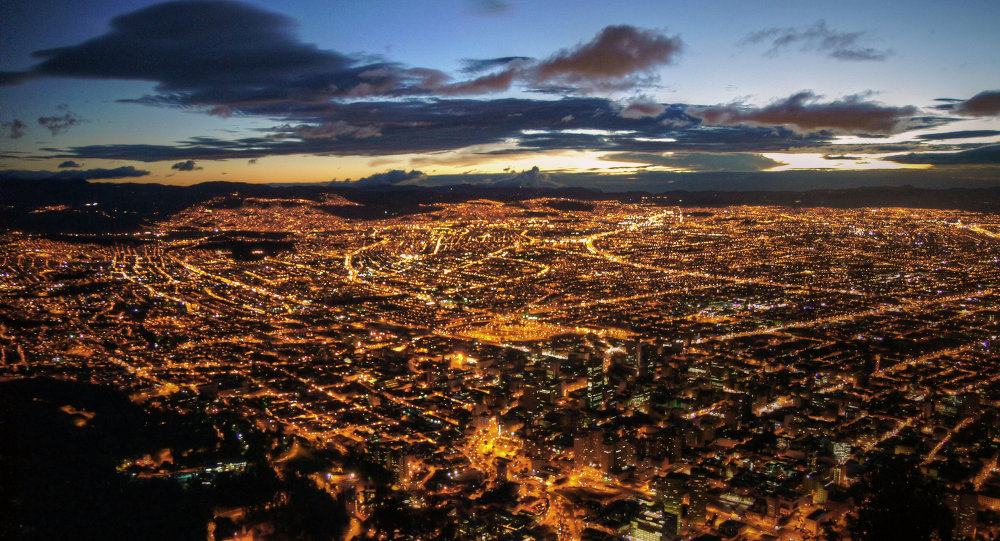 La langue de Pouchkine a le vent en poupe en Amérique latine