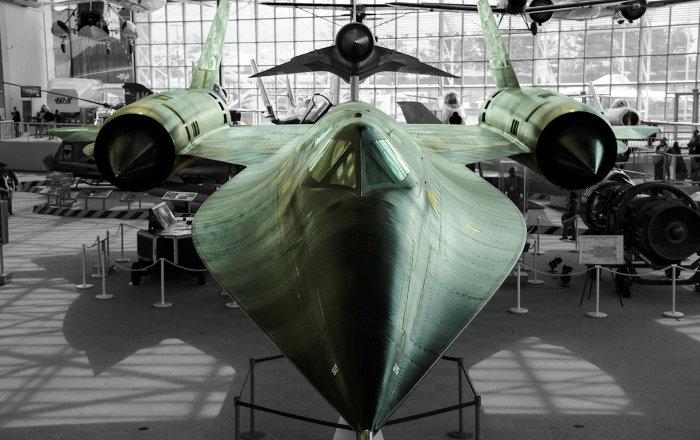 la chine teste l 39 avion supersonique le plus rapide au monde sputnik france. Black Bedroom Furniture Sets. Home Design Ideas