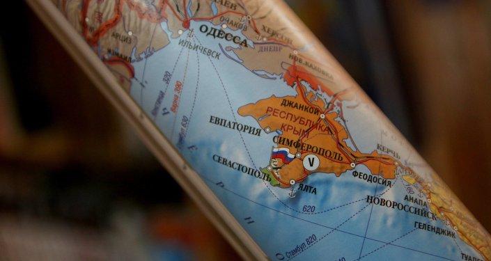 Crimée: les députés français s'y rendront malgré le mécontentement de Kiev