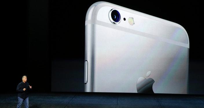 La firme présente ses excuses après le scandale sur obsolescence accéléré — Apple