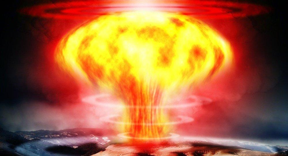 Moscou: la modernisation de l'arsenal nucléaire US facilitera l'emploi de bombes A