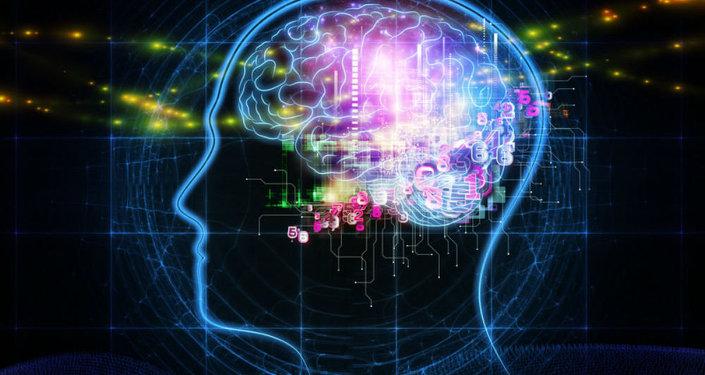 Les scientifiques ont trouvé un traitement possible pour la maladie d'Alzheimer