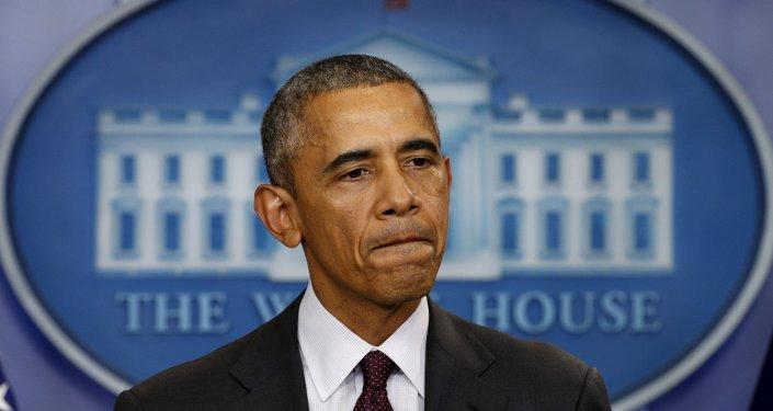 Médias: les USA opposés au rapprochement Irak-Russie
