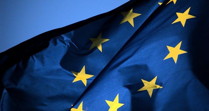 L'UE penche pour la solution russe en Syrie