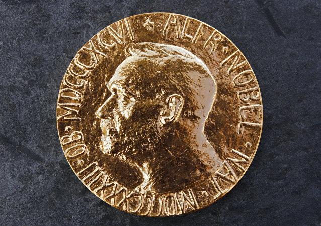 Le Nobel de médecine s'attaque aux vers et aux moustiques