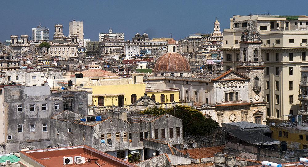 Havane.Cuba