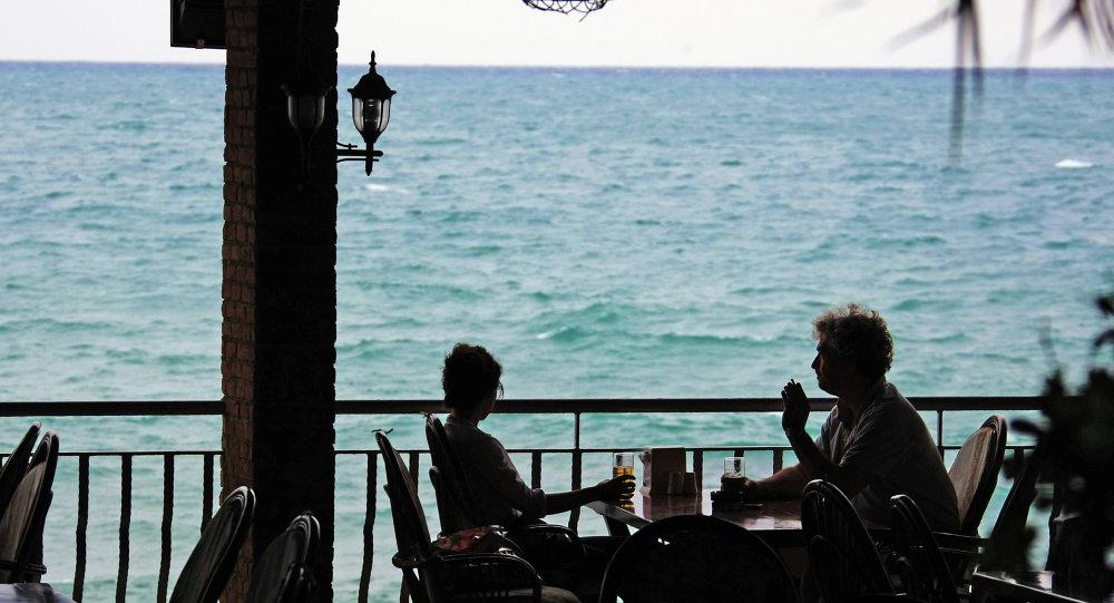 Café.Turquie