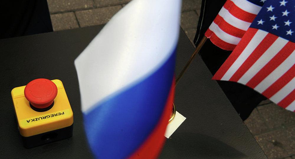 Vers une reprise du dialogue stratégique entre Washington et Moscou?