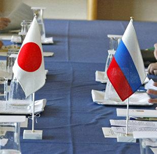 G20 de Saint-Pétersbourg: Moscou et Tokyo préparent un sommet bilatéral