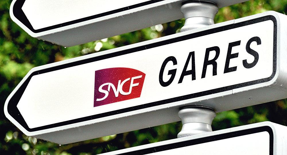 Un agent SNCF convoqué au tribunal suite à une fausse alerte au colis piégé à Rennes