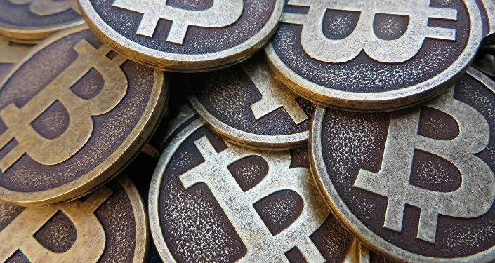 La Russie bloque toujours le Bitcoin