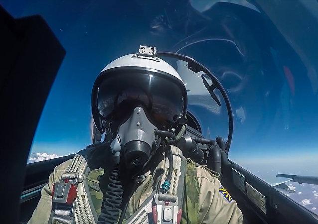 Un pilote