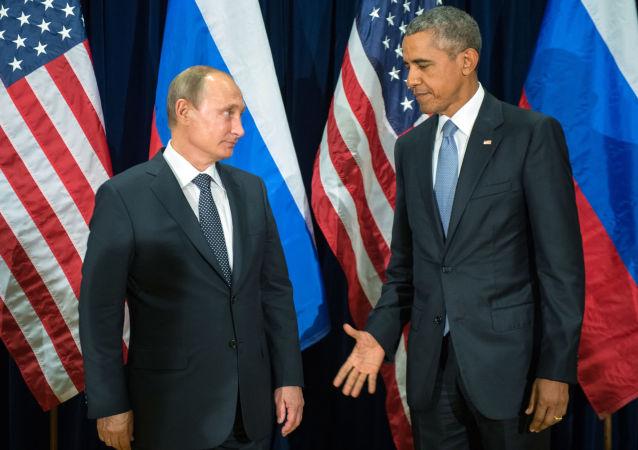 4 aspects de la victoire de la Russie sur l'Otan