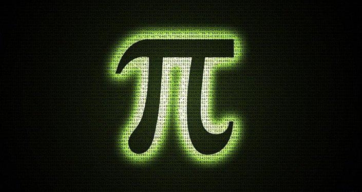 Le nombre Pi