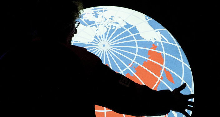 Rapport contre les médias russes: ils n'ont pas eu de chance de se défendre