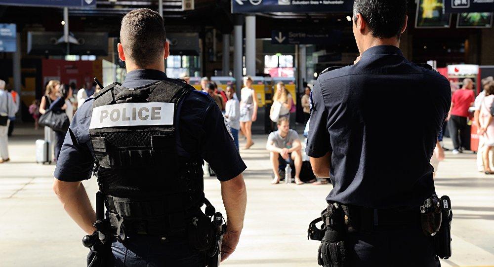 271 personnes ayant fait le djihad en Syrie et en Irak sont de retour en France