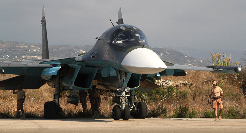 su 34 in syria with 201511251019803901 Syrie Guerre Avion Russe on 50824597 as well 201511251019803901 Syrie Guerre Avion Russe also Mi28 Night Hunter Attack Helicopter Helmet also Russian Su 34  bat Aircraft furthermore Planes2.