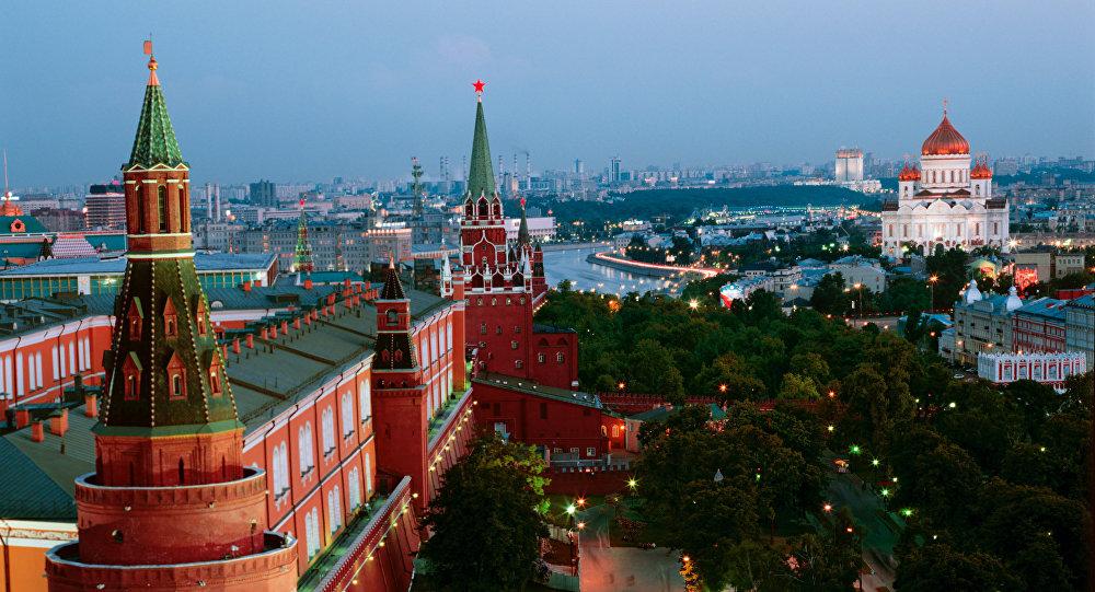 """Résultat de recherche d'images pour """"kremlin urss"""""""