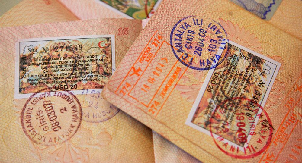 Прага нужна ли виза для россиян 2017