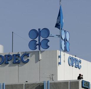 L'OPEP