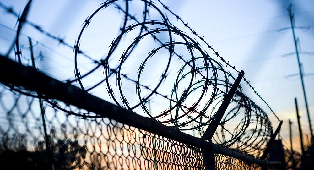 La Tunisie construit une clôture de 200km à sa frontière avec la Libye