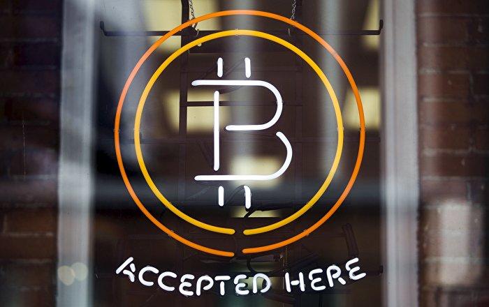Des journalistes américains affirment avoir découvert le nom du véritable créateur du système Bitcoin: il s'agirait de l'homme d'affaires australien Craig Wright. Les experts demandent plus de preuves.