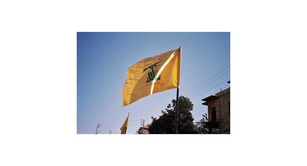 Le Hezbollah pourrait frapper les Israéliens à l'étranger