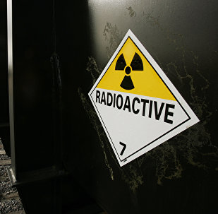 Residuos nucleares