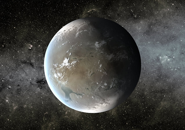 Kepler-62f: Small Habitable Zone World