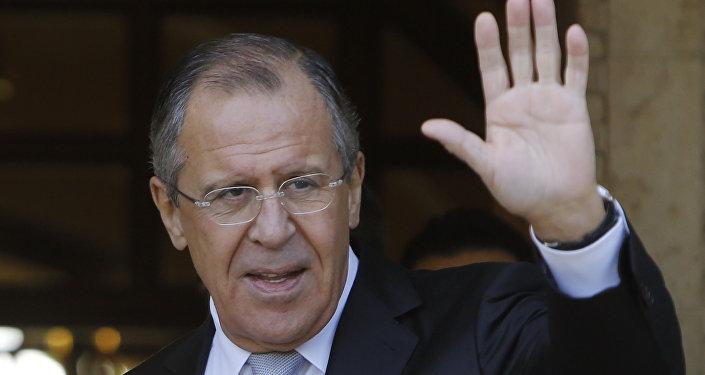 La diplomatie US énonce les objectifs du cessez-le-feu en Syrie