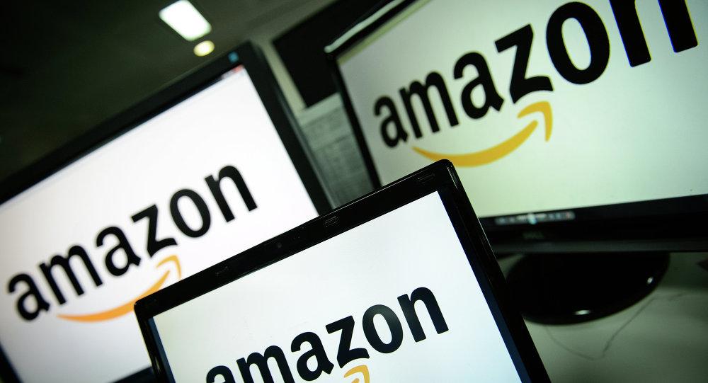 Prime Day : maxi promos... et maxi-grève chez Amazon !