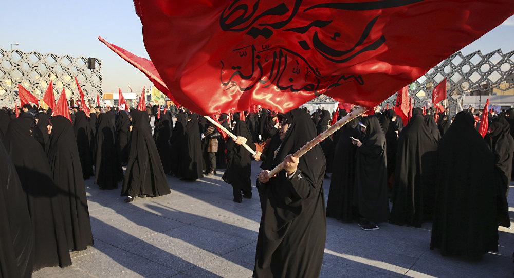 Le conflit irano-saoudien: une bombe à retardement pour le Proche-Orient