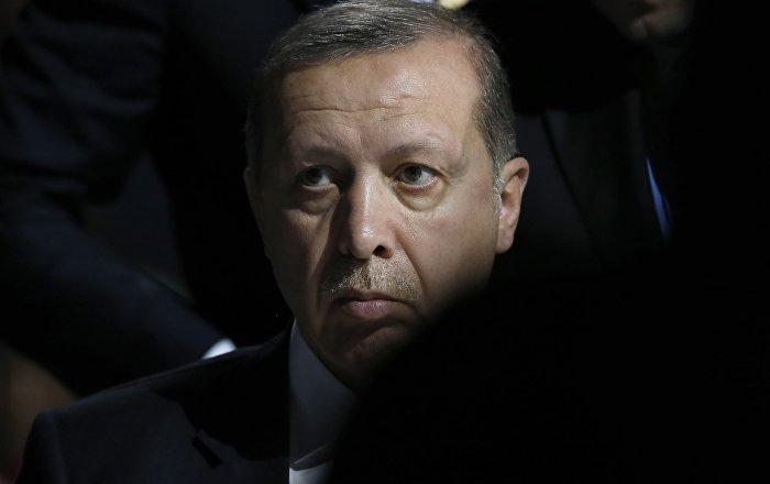 La politique d erdogan coupe l app tit aux al vis une - Coupe faim efficace interdit en france ...