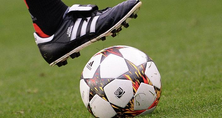 Un footballeur turc disqualifié pour un tweet de soutien aux Kurdes