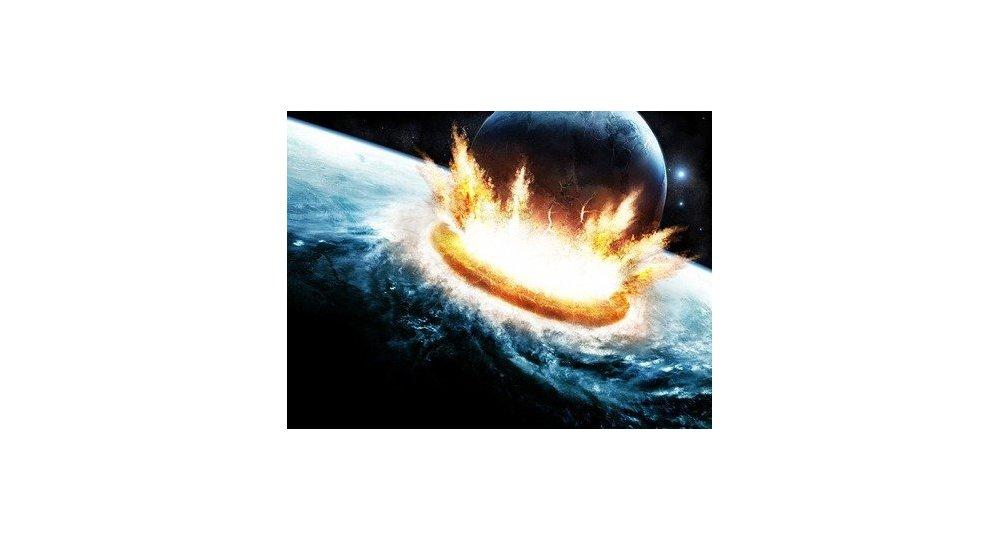 Apocalypse Now: il faudra attendre octobre