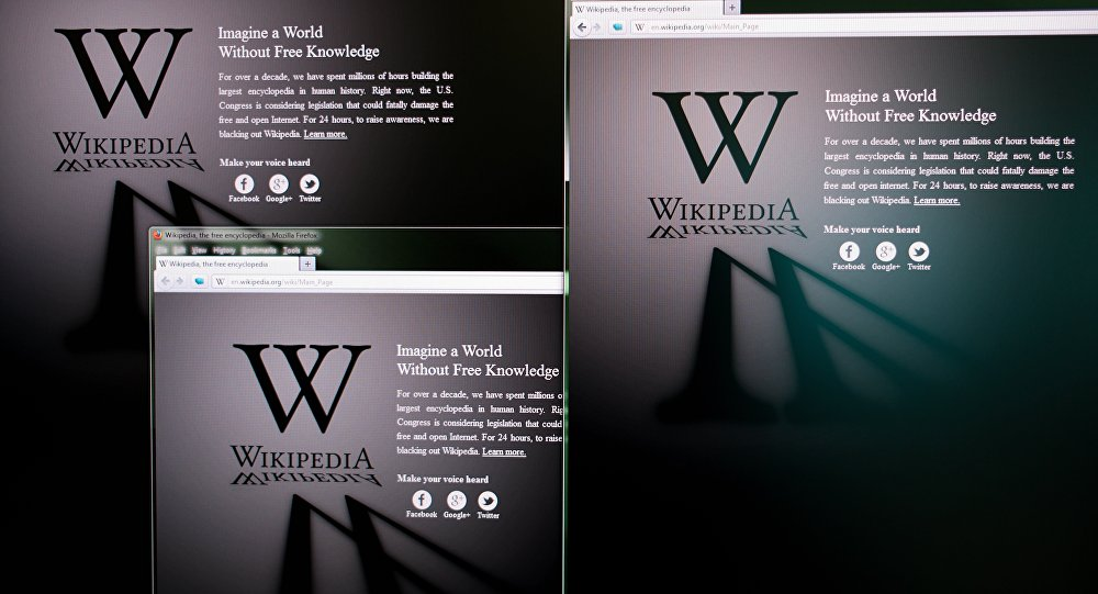 Wikip dia bannit le minist re de l 39 int rieur fran ais pour for Adresse ministere de l interieur