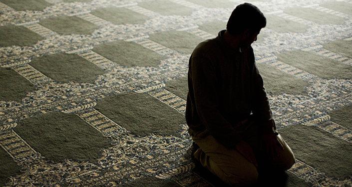 Pas de place pour Allah dans les universités allemandes