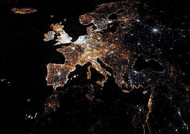 L'UE est-elle toujours dans le jeu?